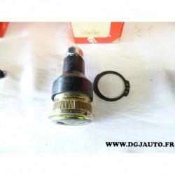 Rotule bras de suspension JBJ710 pour peugeot 107 citroen C1 toyota aygo yaris