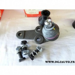 Rotule bras de suspension JBJ656 pour ford focus DAW DBW DFW DNW dont clipper