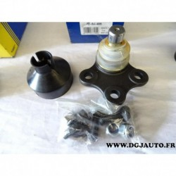 Rotule bras de suspension FDBJ4115 pour ford mondeo 1 2 dont clipper