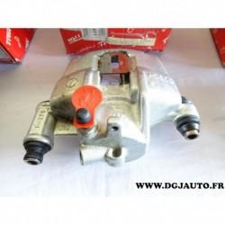Etrier de frein avant gauche 60mm montage bendix BHS316E pour mercedes vito W638 sprinter W901 W902