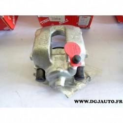 Etrier de frein arriere gauche 40mm montage ATE BHN627E pour BMW E46 E85 serie 3 et Z4