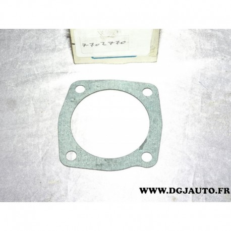 Pompe à eau pompe refroidissement Fiat punto tempra tipo//LANCIA DEDRA DELTA