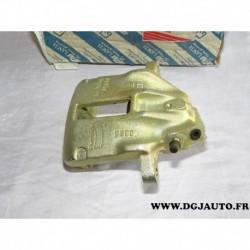 Etrier de frein avant type TRW piston 54mm 793770 pour fiat croma 1 lancia thema