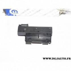 Boitier connection antenne radio autoradio 68067753AA pour jeep grand cherokee renegade dodge viper journey durango dart charger
