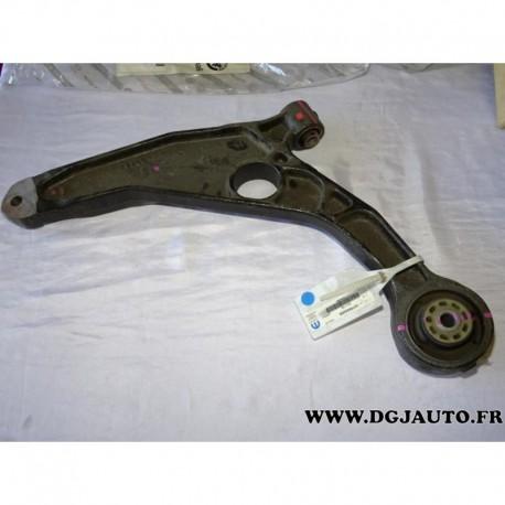 Triangle bras de suspension avant droit 04766424AB pour fiat freemont dodge journey