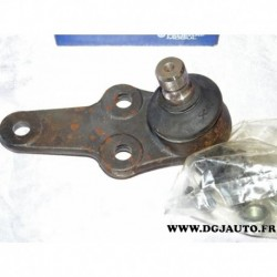 Rotule bras triangle de suspension FD-BJ-0425 pour ford focus 1