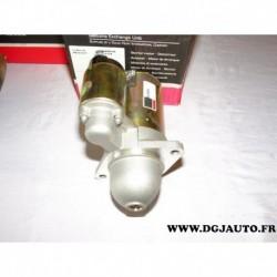 Demarreur DRS3554 pour chevrolet daewoo lanos nexia rezzo 1.4 1.5 1.6 1.8 essence