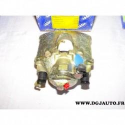 Etrier de frein avant droit montage ATE SCA6229 pour ford escort 3 4 orion 1 2