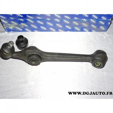 Triangle bras de suspension avant droit 9005113 pour ford escort 3 4 orion 1