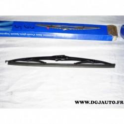 Balais essuie glace standard 350mm de long 93196005 pour opel monterey