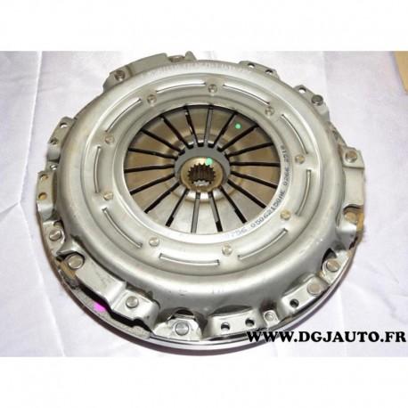 Kit embrayage plateau de pression 05062150AE pour dodge caliber journey jeep compass patriot 1.8 2.4 essence