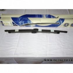 Paire balais essuie glace souple 550+450mm numéro 87 pour opel astra H partir 2004
