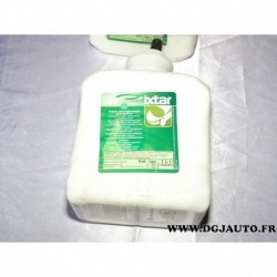 Bidon 1L 1 litre creme ultra hydratante sans parfum ixtar 7711574671
