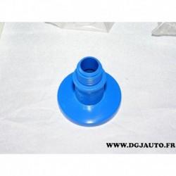 Manchon raccord douille adaptation compresseur air outillage devilbiss 1613643980