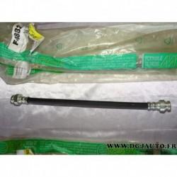 Flexible de frein F4882 pour suzuki samurai SJ410 SJ413 vitara X90