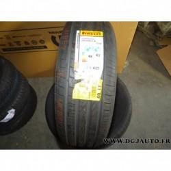 Lot 2 pneus scorpion verde pirelli 245/65/17 245 65 17 XL 111H DOT2016
