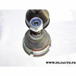 Rotule triangle bras de suspension 1607298680 pour peugeot 407 508 citroen C5 C6