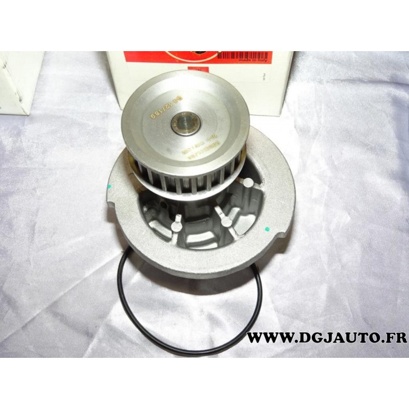 Pompe à Essence Opel Tigra 1.4 i