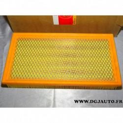 Filtre à air 8671004494 pour ford ka 1 1.0 1.3 essence partir de 1996