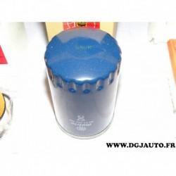 Filtre à huile 8671004308 pour ford galaxy seat cordoba ibiza alhambra volkswagen golf 3 polo sharan passat vento 1.9TDI 1.9 TDI
