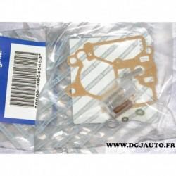 Pochette joints pointeau carburateur 9943463 pour fiat cinquecento palio panda tipo uno lancia Y10