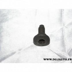 Vis M8 plaque calandre parechocs pare chocs avant WHT000581 pour volkswagen crafter partir 2012