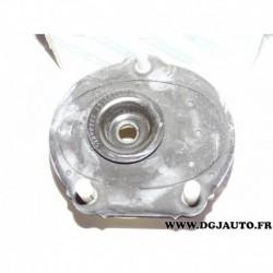 Butée tampon amortisseur suspension avant droit 51890880 pour fiat fiorino 3 qubo linea partir 2007