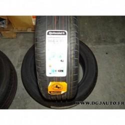 Paire de pneu neuf continental contipremiumcontact 2 205/55/17 205 55 17 XL 95H DOT5213