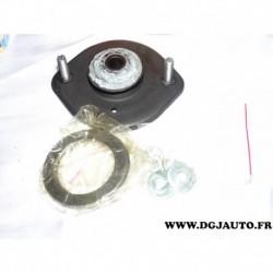 Kit butée amortisseur suspension avant MK029 pour panda 1 ritmo seat ibiza 1 malaga marbella ronda terra