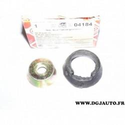 1 Bague silent bloc triangle bras suspension 04184 pour mercedes classe S W126 W123