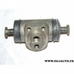 Cylindre de roue frein arriere montage teves 8967749 pour opel kadett D E rekord C