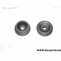 1 Coupelle joint cylindre de roue frein 550709 pour opel à identifier ???