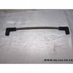 Cable fil de bougie allumage bobine 90341392 pour opel vectra A 1.6 essence