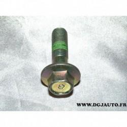 Vis M10x33.5-22 carter boite de vitesse 9010510519 pour toyota RAV4 de 2001 à 2005