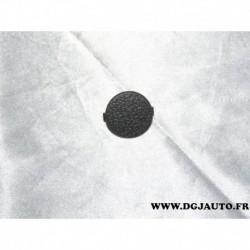 Bouchon panneau de porte 9095001503P0 pour toyota celica de 1986 à 1987 supra de 1989 à 1992