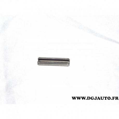 Goupille fendu levier fourchette boite de vitesse 9025405001 pour toyota 4runner camry celica corolla corona FJ cruiser MR2 scio