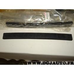 1 Bande de mousse protection radiateur refroidissement moteur 165610R010 pour toyota auris corolla avensis verso