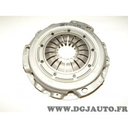 Mecanisme embrayage 90544038 pour opel ascona C vectra A corsa A kadett E astra F 1.2 1.3 1.4 essence