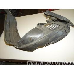 Pareboue passage de roue avant droit 5387505041 pour toyota avensis partir de 2003