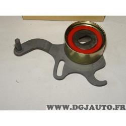 Galet tendeur de courroie distribution 97010530 pour opel astra F corsa B vectra A combo 2 1.7 D TD TDS moteur isuzu diesel