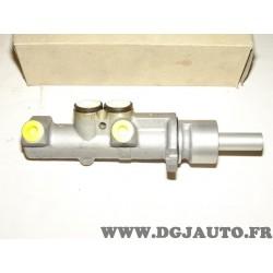 Maitre cylindre de frein montage bosch 9121237 pour opel movano A renault master 2 nissan interstar