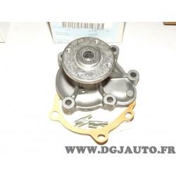 Pompe à eau 93179360 pour opel corsa B kadett E 1.5D 1.5TD 1.5 D TD