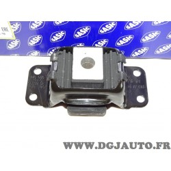 Tampon silent bloc essieu train arriere 9001448 pour ford galaxy seat alhambra volkswagen sharan