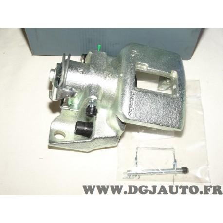 Etrier de frein avant gauche montage brembo SCA4044 pour renault 21 R21 dont nevada 2.0 2.2 essence 2.1D 2.1TD 2.1 D TD