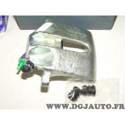 Etrier de frein avant droit montage lucas SCA0041 pour citroen ZX peugeot 306 405