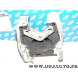 Support moteur arriere 9001669 pour opel vectra B 1.7TD 1.7 TD turbo diesel partir de 1996