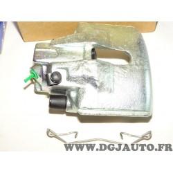 Etrier de frein avant droit montage ATE SCA6153 pour ford mondeo 1 2 scorpio 1 2