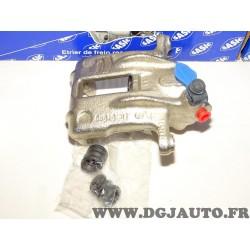 Etrier de frein avant gauche montage girling SCA6086 pour fiat tempra tipo lancia dedra