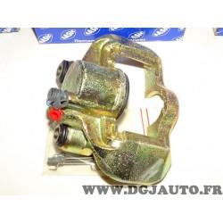 Etrier de frein avant droit montage bendix SCA4015 pour renault 9 11 R9 R11 super 5 express