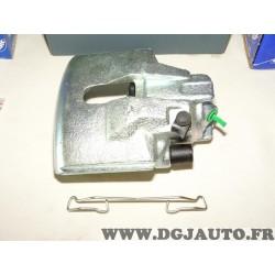 Etrier de frein avant gauche montage ATE SCA6152 pour ford mondeo 1 2 scorpio 1 2